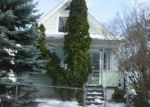 Foreclosed Home in Niagara Falls 14303 417 26TH ST - Property ID: 4133591