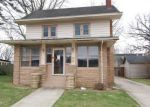 Foreclosed Home in Buchanan 49107 111 W DEWEY ST - Property ID: 4133596