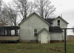 Foreclosed Home in Dundee 48131 16400 DAY RD - Property ID: 4133604