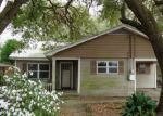 Foreclosed Home in New Iberia 70563 607 MCILHENNY ST - Property ID: 4133608