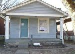 Foreclosed Home in Louisville 40215 1428 LONGFIELD AVE - Property ID: 4133615