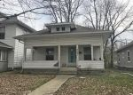 Foreclosed Home in Indianapolis 46208 4061 GRACELAND AVE - Property ID: 4133622