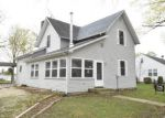 Foreclosed Home in Middletown 47356 975 LOCUST ST - Property ID: 4133627