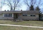 Foreclosed Home in Elk Grove Village 60007 760 BRANTWOOD AVE - Property ID: 4133644