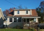 Foreclosed Home in Akron 44305 483 LARKIN AVE - Property ID: 4133646