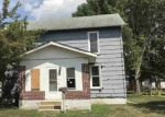 Foreclosed Home in Le Roy 61752 409 N WHITE ST - Property ID: 4133648