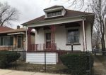 Foreclosed Home in Chicago 60619 618 E 91ST ST - Property ID: 4133653
