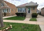 Foreclosed Home in Chicago 60652 8137 S KEDZIE AVE - Property ID: 4133658