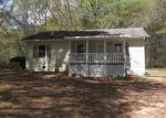 Foreclosed Home in Newnan 30263 145 KELLER ST - Property ID: 4133661