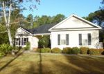 Foreclosed Home in Brunswick 31523 111 PINTAIL CT - Property ID: 4133664