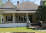 Foreclosed Home in Pelham 31779 414 W RAILROAD ST S - Property ID: 4133666