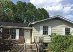 Foreclosed Home in La Fayette 30728 289 LANGLEY DR - Property ID: 4133668