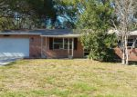 Foreclosed Home in Brooksville 34602 27103 WAKEFIELD DR - Property ID: 4133678