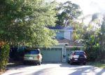 Foreclosed Home in Ocoee 34761 1089 COASTAL CIR - Property ID: 4133692