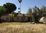 Foreclosed Home in San Bernardino 92407 2453 W 2ND AVE - Property ID: 4133723