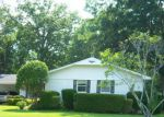 Foreclosed Home in Crossett 71635 800 PECAN ST - Property ID: 4133732