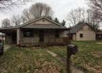 Foreclosed Home in Indianapolis 46259 7938 CASWELL ST - Property ID: 4133813