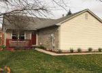 Foreclosed Home in Indianapolis 46235 11139 HUNTERS BLVD - Property ID: 4133816