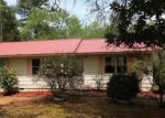 Foreclosed Home in Lineville 36266 96 PHILLIP RD - Property ID: 4133851