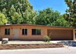 Foreclosed Home in Nogales 85621 743 W LAKEVIEW PL - Property ID: 4133875