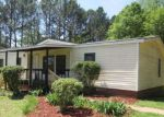 Foreclosed Home in Covington 30014 25 WOODRIDGE RD - Property ID: 4133914