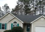 Foreclosed Home in Hampton 30228 1951 PORTWEST WAY - Property ID: 4133915