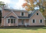 Foreclosed Home in Rossville 30741 14 ROCK BROOK CV - Property ID: 4133922