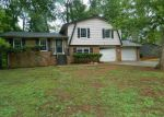 Foreclosed Home in Stone Mountain 30083 4654 EBERLINE CT - Property ID: 4133929