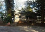 Foreclosed Home in Ellijay 30540 195 HARPER RD - Property ID: 4133937