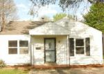 Foreclosed Home in Springfield 62702 1424 N STEPHENS AVE - Property ID: 4133968
