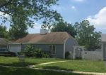 Foreclosed Home in Montgomery 60538 157 HEATHGATE RD - Property ID: 4133969