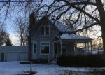 Foreclosed Home in Princeton 61356 418 W PUTNAM ST - Property ID: 4133981