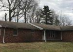 Foreclosed Home in Brazil 47834 8760 N MAPLEWOOD LN - Property ID: 4133999