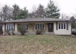 Foreclosed Home in Wamego 66547 4600 COLUMBIAN RD - Property ID: 4134012