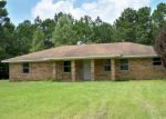 Foreclosed Home in Anacoco 71403 4562 COLD SPRINGS LOOP - Property ID: 4134034