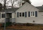 Foreclosed Home in Pittsfield 1201 22 GROVE AVE - Property ID: 4134081