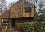Foreclosed Home in Ashland 1721 73 CARRIAGE HOUSE PATH - Property ID: 4134085