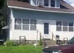 Foreclosed Home in Port Huron 48060 1611 22ND ST - Property ID: 4134098