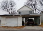 Foreclosed Home in Algonac 48001 2036 E PARK DR - Property ID: 4134113
