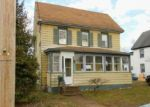 Foreclosed Home in Gibbstown 8027 441 WASHINGTON ST - Property ID: 4134155