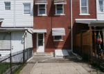 Foreclosed Home in Bethlehem 18015 524 ATLANTIC ST - Property ID: 4134188