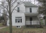 Foreclosed Home in Binghamton 13901 37 ROOSEVELT AVE - Property ID: 4134226