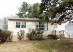 Foreclosed Home in Willow Grove 19090 1712 OSBOURNE AVE - Property ID: 4134233