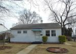 Foreclosed Home in Shoemakersville 19555 721 CHESTNUT ST - Property ID: 4134245