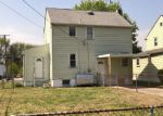 Foreclosed Home in Penns Grove 8069 187 N VIRGINIA AVE - Property ID: 4134249