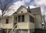 Foreclosed Home in Riverside 2915 78 ARNOLD ST - Property ID: 4134295