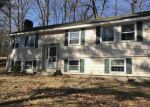 Foreclosed Home in Milford 3055 114 SUMMER ST - Property ID: 4134308