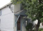 Foreclosed Home in Rutland 5701 95 GRANGER ST - Property ID: 4134313