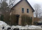Foreclosed Home in Pepperell 1463 6 SHAMROCK ST - Property ID: 4134324