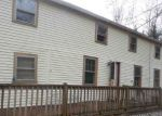 Foreclosed Home in Portsmouth 3801 1000 GREENLAND RD - Property ID: 4134327